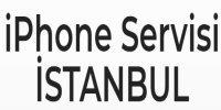 İPHONE SERVİSİ - Firmabak.com