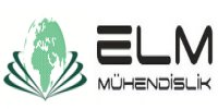 ELM Mühendislik - Firmabak.com