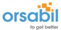 ORSABİL - Firmabak.com