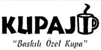 KUPAJİ - Firmabak.com