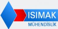 ISIMAK Mühendislik - Firmabak.com