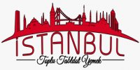 İSTANBUL CATERING - Firmabak.com