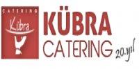 Kübra Catering - Firmabak.com