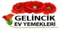 GELİNCİK EV YEMEKLERİ - Firmabak.com