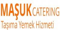 MAŞUK CATERİNG TAŞIMA YEMEK HİZMETİ - Firmabak.com