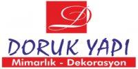 DORUK YAPI - Firmabak.com