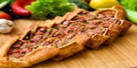 ONEL PİDE & LAHMACUN - Firmabak.com