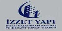 İZZET YAPI MALZEMELERİ - Firmabak.com