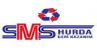SMS HURDA GERİ DÖNÜŞÜM - Firmabak.com