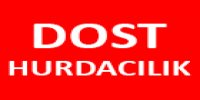 DOST HURADICILIK - Firmabak.com