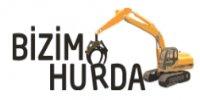 BİZİM HURDA - Firmabak.com