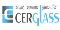 Kuzey Glass - Firmabak.com