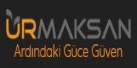Ürmaksan ŞİMŞEKLER HİDROLİK HIRDAVAT Bayii - Firmabak.com