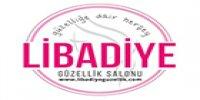 LİBADİYE GÜZELLİK - Firmabak.com