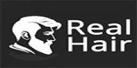 REAL HAİR - Firmabak.com