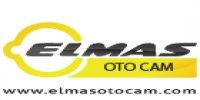 ELMAS OTO CAM - Firmabak.com