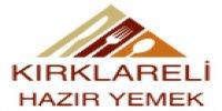 KIRKLARELİ HAZIR YEMEK - Firmabak.com