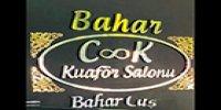 C & K KUAFÖR ( BAHAR LUŞ ) - Firmabak.com
