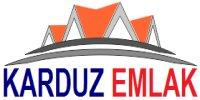 KARDUZ EMLAK - Firmabak.com