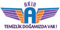 AKIN TEMİZLİK - Firmabak.com