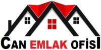 CAN EMLAK GAYRİMENKUL - Firmabak.com