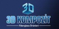 3D kompozit San ve tic led sti - Firmabak.com