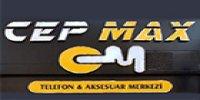 CEPMAX - ANA MERKEZ - Firmabak.com