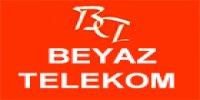 BEYAZ TELEKOM (TÜRK TELEKOM BAYİ) - Firmabak.com