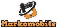 MARKOM MOBİL - Firmabak.com