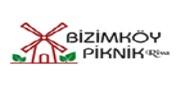 BİZİM KÖY PİKNİK RİVA - Firmabak.com