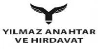 YILMAZ ANAHTAR VE HIRDAVAT - Firmabak.com