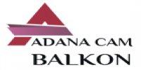 ADANA CAM BALKON - Firmabak.com