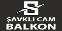 ŞAVKLI CAM BALKON - Firmabak.com