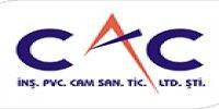 CAC YAPI PİMAPEN - Firmabak.com