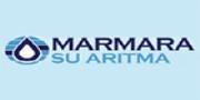 MARMARA LIFE SU ARITMA SİSTEMLERİ - Firmabak.com