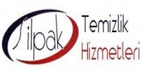 AYDIN SİLPAK TEMİZLİK HİZMETLERİ - Firmabak.com