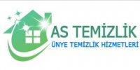 AS TEMİZLİK - Firmabak.com