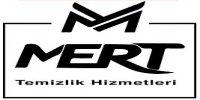 MERT TEMİZLİK - Firmabak.com