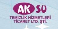 AKSU TEMİZLİK - Firmabak.com
