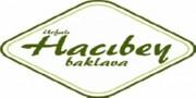 URFALI HACIBEY BAKLAVALARI - Firmabak.com