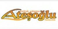 ATEŞOĞLU TEMİZLİK - Firmabak.com
