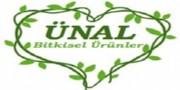 ÜNAL BİTKİSEL ÜRÜNLER - Firmabak.com