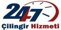 Kale Kasa Çilingir - Firmabak.com