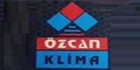 ÖZCAN KLİMA - Firmabak.com
