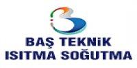 BAŞ TEKNİK ISITMA SOĞUTMA - Firmabak.com
