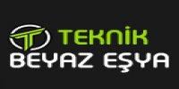 TEKNİK BEYAZ EŞYA - Firmabak.com