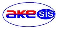 Akesis Elektrik Elektronik Tic. Ltd. Şti - Firmabak.com