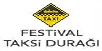 FESTİVAL TAKSİ DURAĞI - Firmabak.com