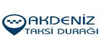 ERDEMLİ AKDENİZ TAKSİ DURAĞI - Firmabak.com