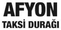 AFYON TAKSİ DURAĞI - Firmabak.com